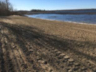 Beach Expanded.jpg