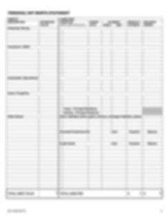 Affinity Letter - Profile 3.jpg