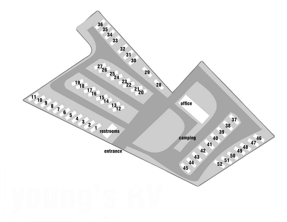 Youngs%20RV%20map_edited.png