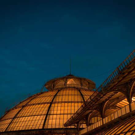 Archi-dome