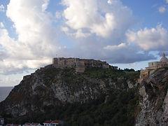 Messina Milazzo Tour