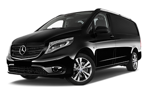 Luxury vans - Tours Messina - Tours Catania - Tours Taormina
