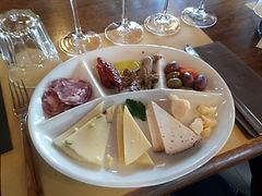 Wine Tour Messina Taormina