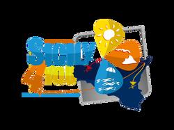Sicily4you Logo
