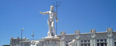 MESSINA TOUR TOURS SICILY
