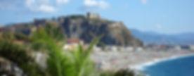 MILAZZO TOUR TOURS MESSINA SICILY