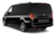Luxury vans - Tours Messina - Tours Taormina