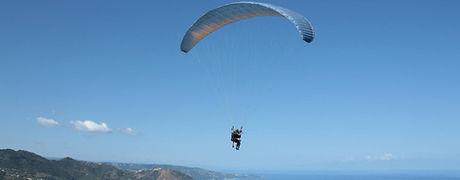 Sicily4you Tour Messina