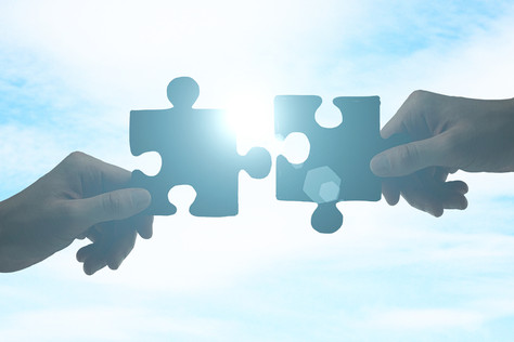 Mergers & Acquisitions - The importance of a vision for your new brand culture