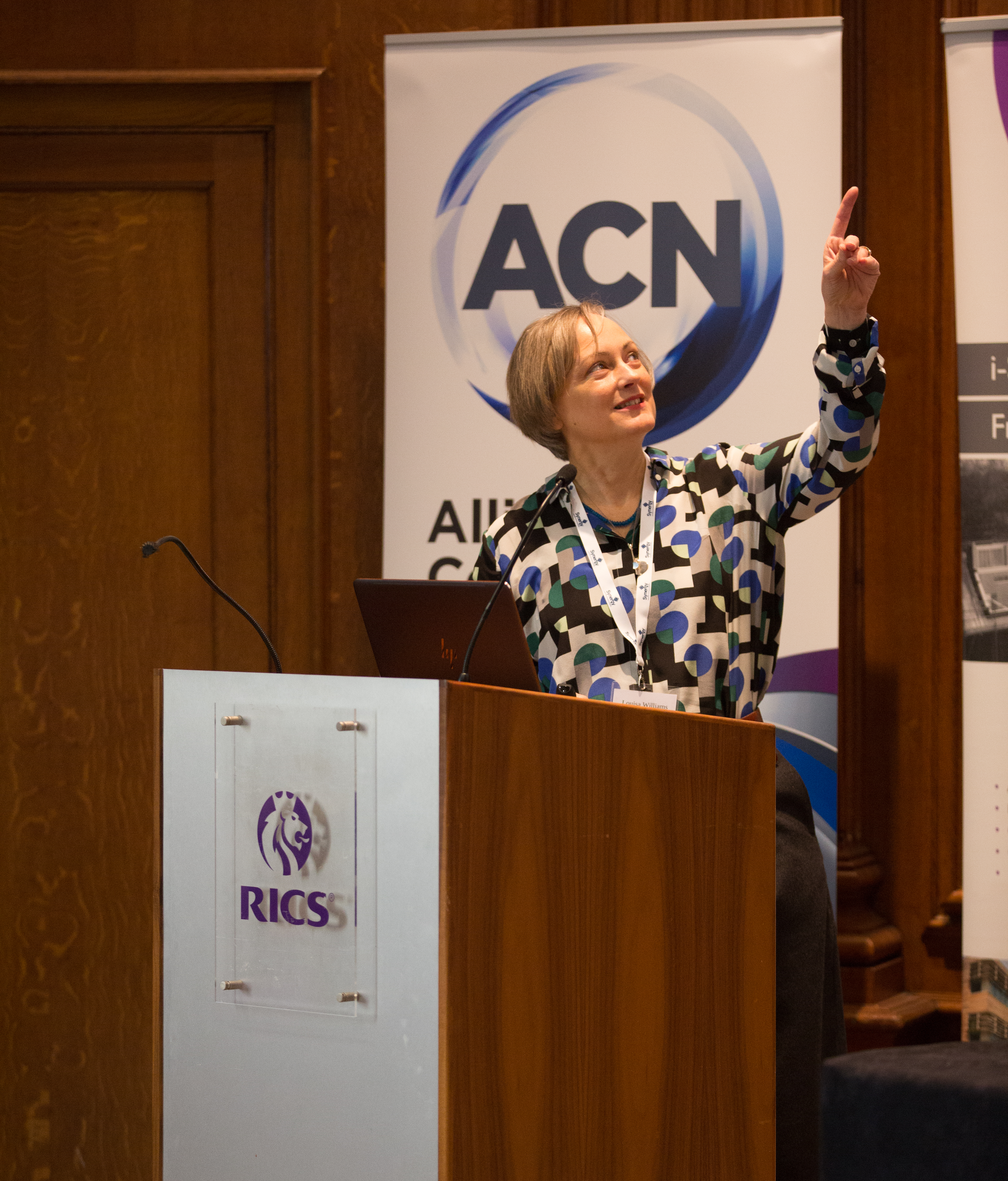 ACN Conference
