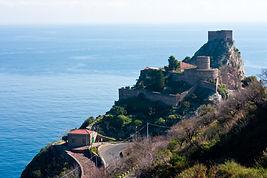 SICILY MESSINA TOUR TAORMINA TOUR Tours Messina Tours Taormina