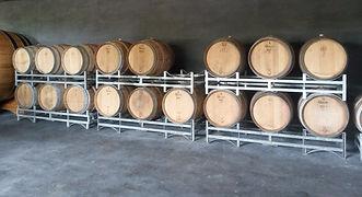 Wine Tour Taormina Messina