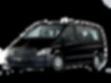Luxury vans - Tours Messina - Tours Catania - Tours Taormina