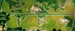 jardin pour la terre arlanc