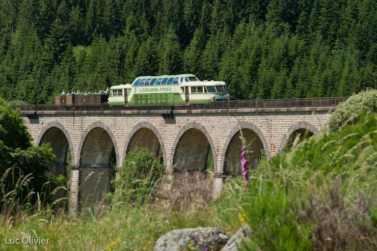 Le_train_touristique_AGRIVAP_sur_le_viad