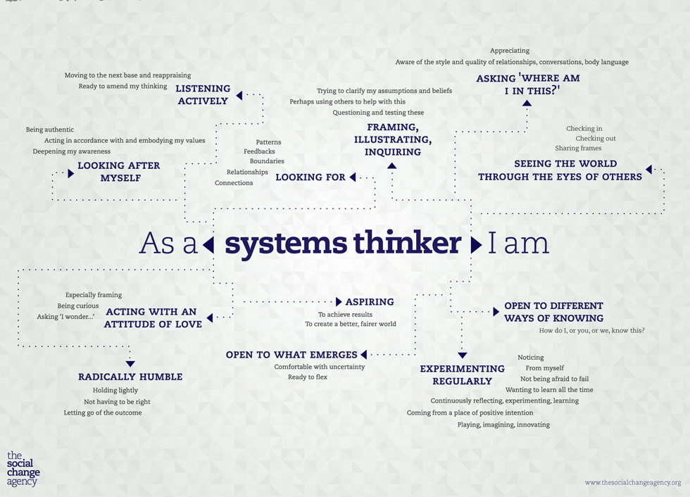 Systems-thinker-full.jpg