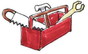toolbox-min.jpg