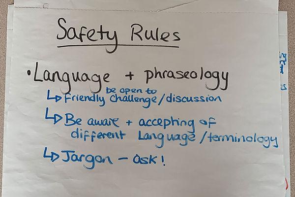 york-mcn-18.06.19-safety-rules.jpg