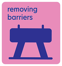 AS icon (20) removing barriers.png