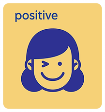 AS icon (2) positive.png