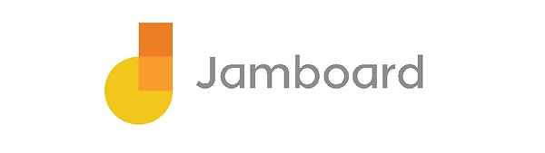 Jamboard_Logo.png