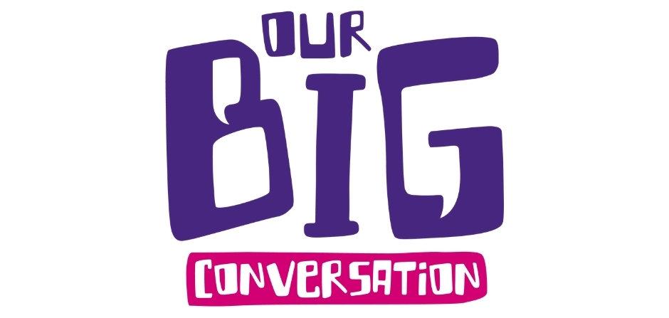 Our Big Conversation - FB (partner).jpg