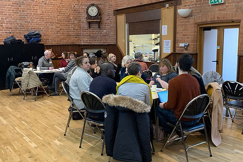 york-mcn-meeting-4-dec-2019-discuss.jpg