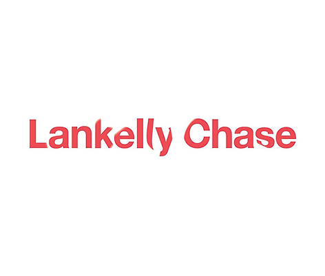 Lankelly-Chase-Logo-600px.png