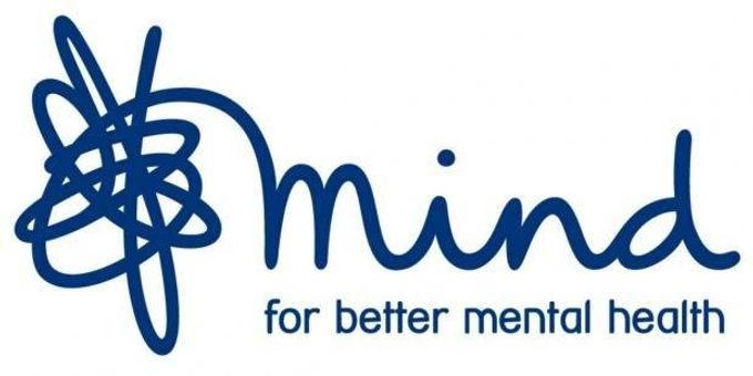 York Mind Fully Funded Workshops
