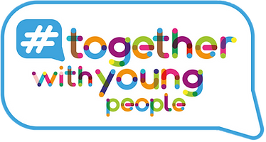 Together with Young People_Logo_Final-1