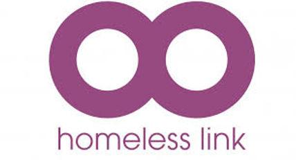 Homelessness Response Fund