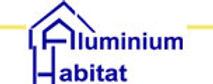 aluminium habitat.jpg