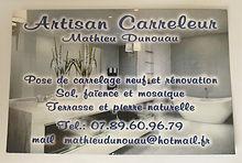 CARTE%20CARRELEUR_edited.jpg