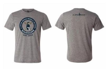 Grey T shirt.JPG