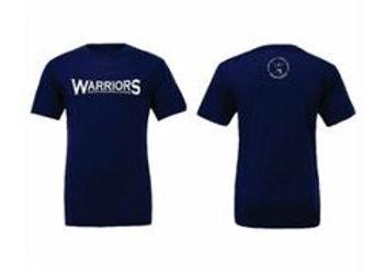 Navy T shirt.JPG