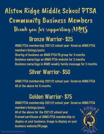 Business_Members_Details_edited.jpg