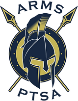 ARMS-PTSA-SHIELD-COLOR_edited_edited_edited_edited_edited.png