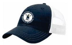 center logo cap.JPG