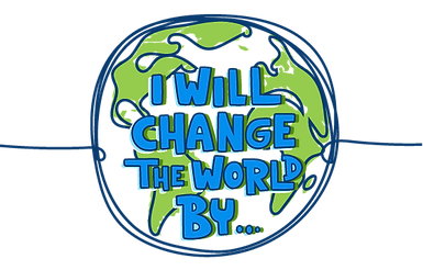 reflections---change-the-world-2_world.png
