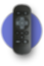 remote2.png
