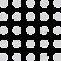 grid_dots.png
