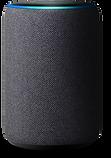 H2BB_Smart_Speaker.png