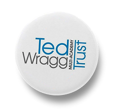 tedwragg.png