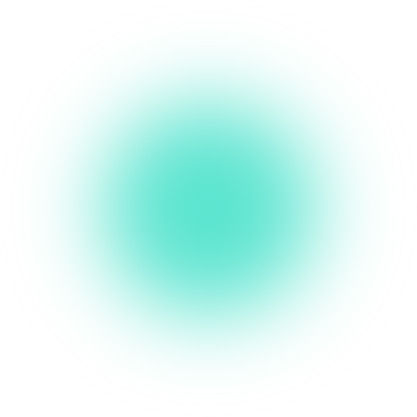 blurreddot.jpg