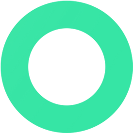 mint_circle.png