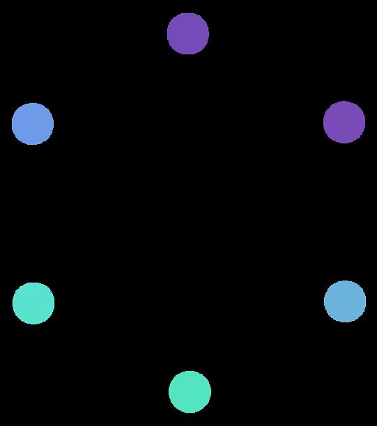 dots2.png