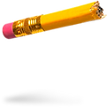 pencilone.png