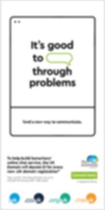 625x1250_problems_uklogos.jpg