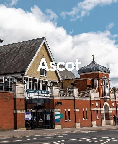 ascot_location_tile.jpg