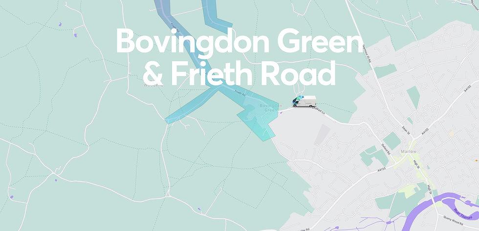 bovingdon_map.jpg